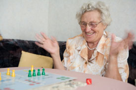 woman-game
